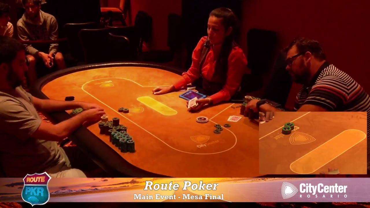 Grand casino bruxelles poker