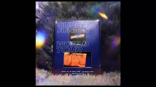 Unboxing: Super Junior SS8 Kihno Kit + How to install and se…