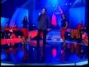 FAHRO Buljubasic FAKS-Pjeva mi se place mi se