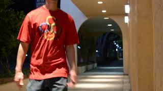 Speedknots War Bixby At The Top Ft Tosty