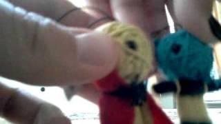 Waka flaka voodoo Thumbnail