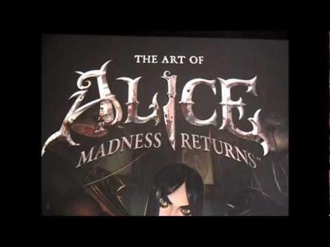 alice-:-madness-returns---art-book