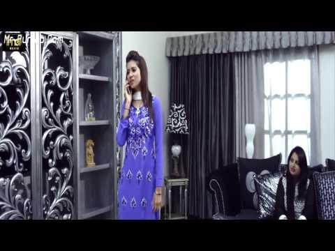 Punjabi top song