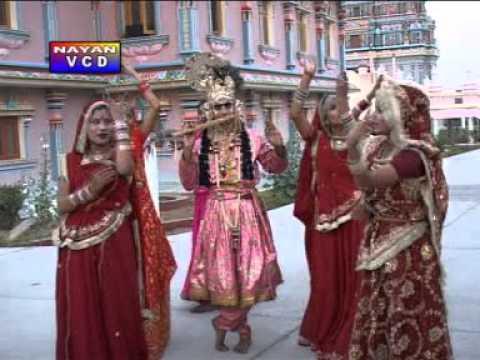 Humane Bharosa kar liya sarkar Shyam ka Full song By Sanjiv Nayan