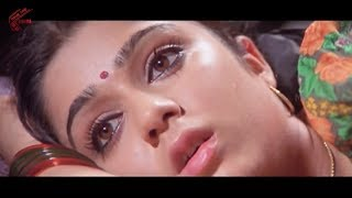 Love Scene Of The Day 10 || Telugu Movies Love scenes || 2016 Movies