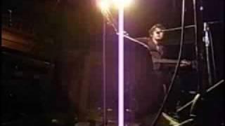 黒赤ちゃん(松野&乾)アコースティックライブ 「満月公園」 池袋鈴ん...