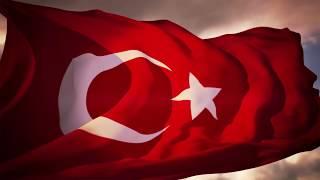 Bordo Bereli Yiğidim, Bozkurt Yeleli Yiğidim, Gönlü Yaralı Şehidim...