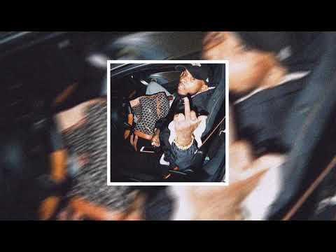 [FREE] Tory Lanez x Meek Mill x Drake Type Beat ~