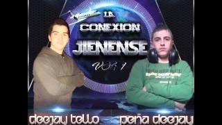 Video 01.La Conexion Jienense Vol1º Febrero 2013 (Deejay Tello y Peña Deejay) download MP3, 3GP, MP4, WEBM, AVI, FLV Mei 2018