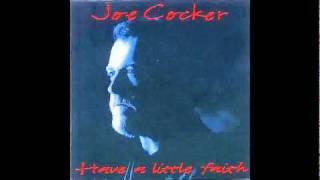 Joe Cocker - Highway Highway (1994)