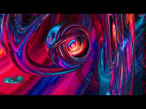 A.Goff - Cyber Glocks (2018 Remix) [4K HD]