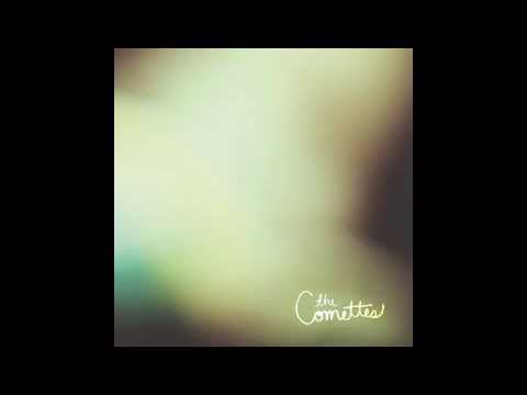 The Comettes - Great Lakes