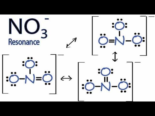 No2cl molecular geometry
