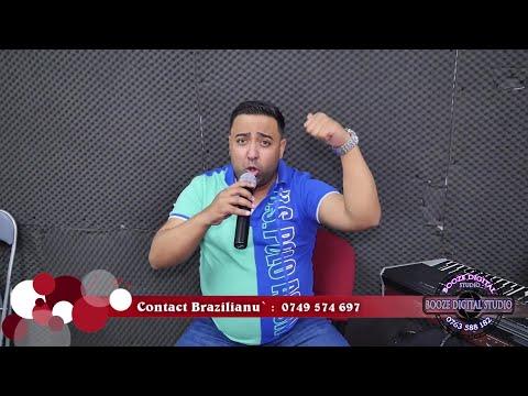 Brazilianu' ❌ Cum stejarul este tare 2021 (BANAT) ♫ █▬█ █ ▀█▀♫