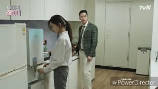 Клип на дорамы 'Железная леди' :3