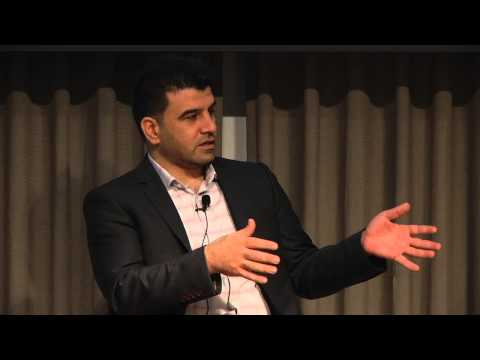 2012 | Syrian Higher Education in Crisis | The New School
