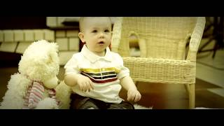 Видеосъемка дня рождения - Роман (клип 2014 Новосибирск)(, 2014-04-22T09:41:50.000Z)