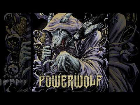 Powerwolf - Conquistadores Mp3