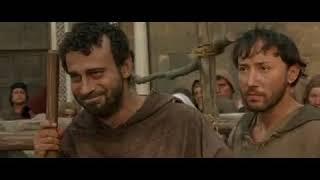 Discurso San Antonio contra los usureros. Discorso di Sant'Antonio di Padova contro gli usurai