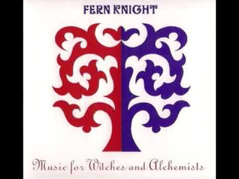 Fern Knight | Shingle River | 2006