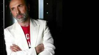 Dino Merlin 2008-Da sutis