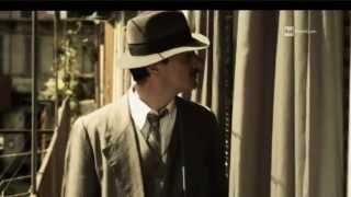 Il Commissario Nardone - Prima puntata - ep.1 - Penicillina mortale