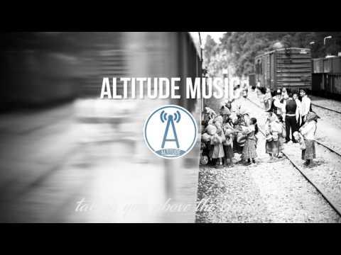 Jessie Reyez - Shutter Island [Altitude Music]