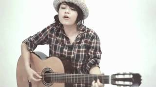 Imagine guitar version by Thai Trinh - YouTube.flv