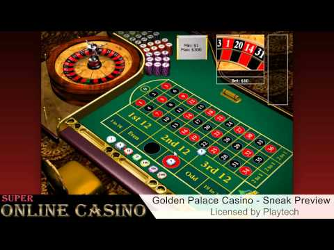 golden palace online casino  games download