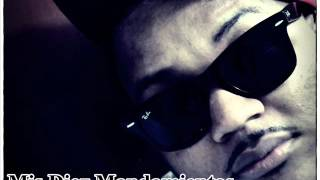 Jhonny Lexus(Mis Diez Mandamiento)Lo nuevo 2012 Demo