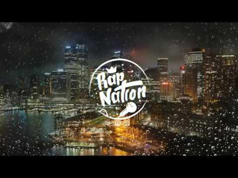 Jia Lih - Night Riders ft. Proton & JayAllday