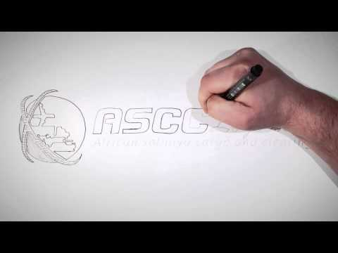 ASCC Logistics