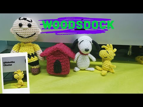 3) How to Crochet small Flower Tutorial - YouTube in 2020 (With ... | 360x480