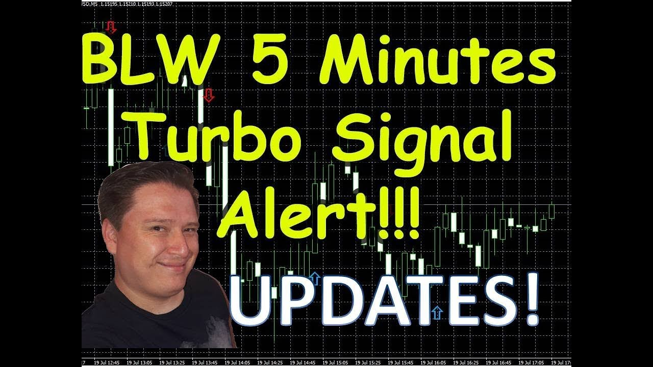 MULTIPLE SCAM BLW Trading Academy  BLW Online Trading review