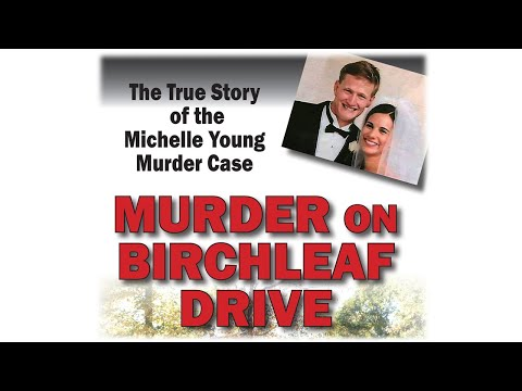 Raleigh Lawyer's New True-crime Book Examines The Murder Of Michelle Young