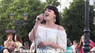 Классная подборка уличных музыкантов Buskers Street Music Song