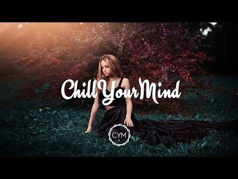 Mahmut Orhan feat. Eneli - Save Me