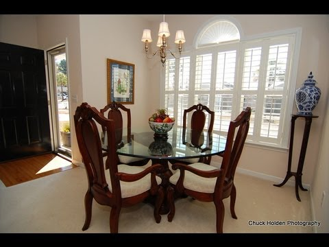 French Doors For Sale in Farmersville