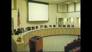 LBCCD - Board of Trustee Meeting - October 28, 2014 - Part 3