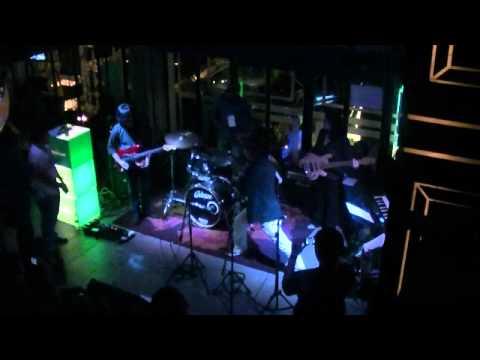 Jam with Groovy Horn Jazz Band