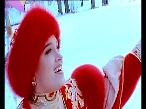 у меня моя соперница хочет милого отбить. Надежда Кадышева и ансамбль Золотое кольцо - Я сама любовь(У меня моя соперница   Хочет милого отбить.   Только зря она надеется,   Ей меня не погубить.Я сама беда,   Я сама огонь,   До утра по мне   Слёзы льёт га