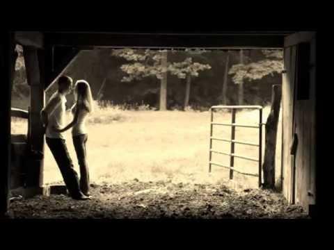 Henry Hall - Talk (lyrics)