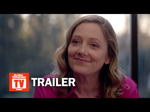 into-the-dark-s02-e09-trailer-|-'good-boy'-|-rotten-tomatoes-tv