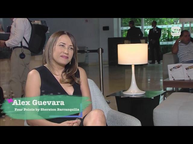 CTV Barranquilla en Vivo