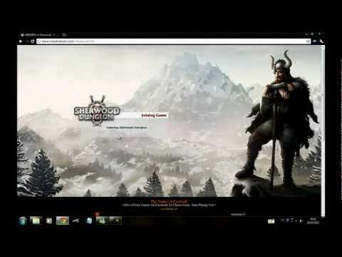 Los 5 mejores juegos online Sin Descargar