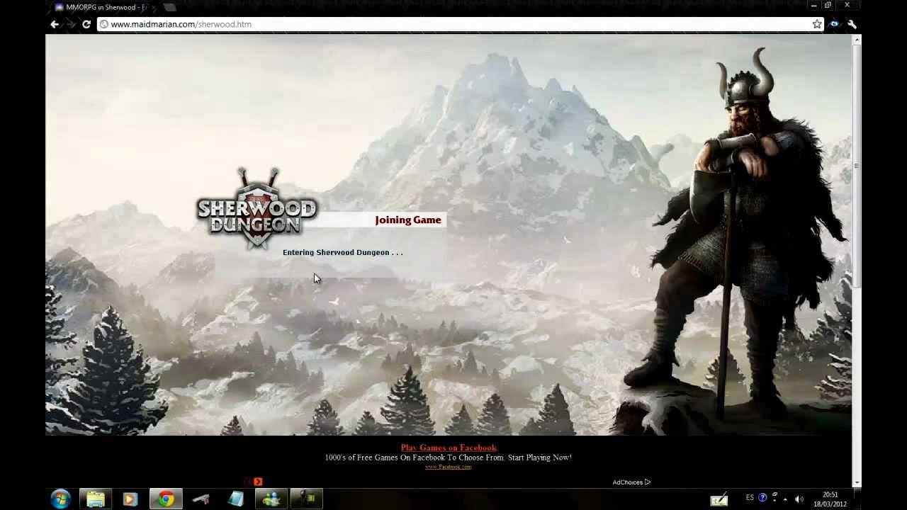 Los 5 Mejores Juegos Online Sin Descargar Youtube