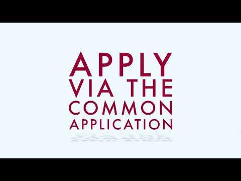 Chapman University Admissions Application Timeline