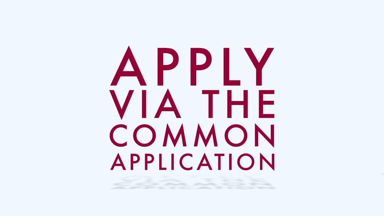West Point Application Deadline >> Undergraduate Admission Chapman University