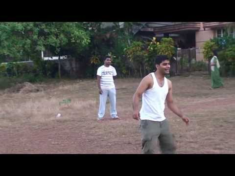 CRICKET CLUB PALADKA MOODBIDRI MANGALORE INDIA ( PCC )