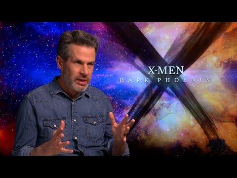 X-Men: Dark Phoenix Director Simon Kinberg On Giving Away That Spoiler